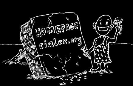 cialex.org